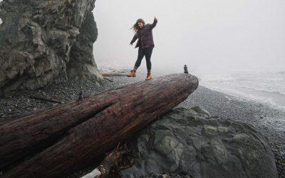 Work-Life Balance: A Balancing Act Worth the Wobbles