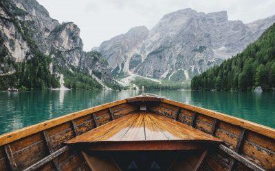 Work-Life Balance: Boundaries for an Even Keel