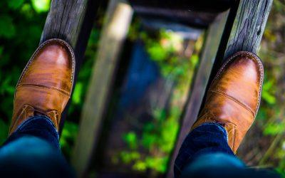 Work-Life Balance: Keep Work-Life Balance in Check